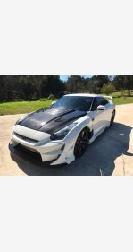 2011 Nissan GT-R Premium for sale 101097110