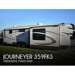 2011 Open Range Journeyer for sale 300268241