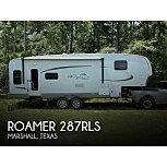 2011 Open Range Roamer for sale 300251285