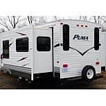 2011 Palomino Puma for sale 300215660