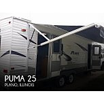 2011 Palomino Puma for sale 300281616