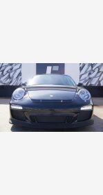 2011 Porsche 911 GT3 Coupe for sale 101077507