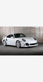 2011 Porsche 911 Coupe for sale 101245833