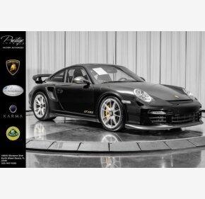 2011 Porsche 911 GT2 RS Coupe for sale 101317395