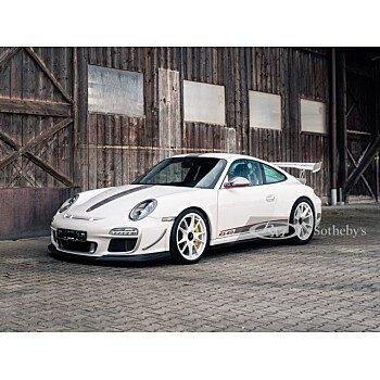2011 Porsche 911 for sale 101319420