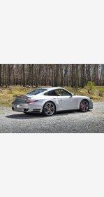 2011 Porsche 911 Coupe for sale 101321422