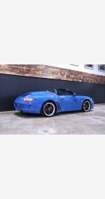 2011 Porsche 911 for sale 101334202