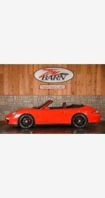 2011 Porsche 911 for sale 101386903