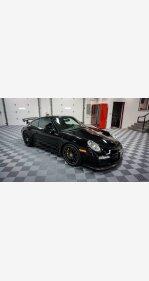 2011 Porsche 911 for sale 101427003
