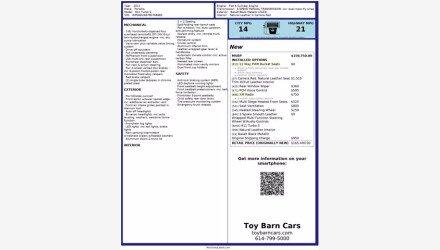 2011 Porsche 911 for sale 101440301