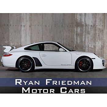2011 Porsche 911 for sale 101527812