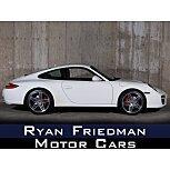2011 Porsche 911 Carrera 4S for sale 101622652