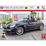 2011 Porsche Boxster S for sale 101373783