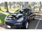 2011 Porsche Cayenne S for sale 100745650