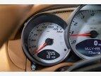 2011 Porsche Cayman S for sale 101551099
