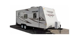 2011 Prime Time Manufacturing Tracer Micro 199 RKS specifications