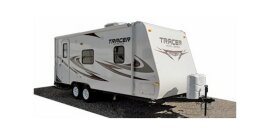 2011 Prime Time Manufacturing Tracer Micro 200 RQS specifications