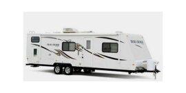 2011 R-Vision Trail-Cruiser TC25QB specifications