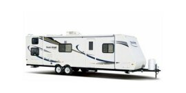 2011 R-Vision Trail-Sport TS19FS specifications