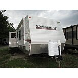 2011 Starcraft Autumn Ridge for sale 300245685