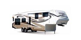 2011 Starcraft Lexion 355RESA specifications