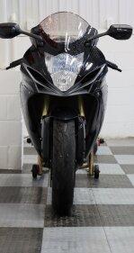 2011 Suzuki GSX-R750 for sale 200873397
