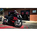 2011 Suzuki Hayabusa for sale 201006983