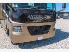 2011 Tiffin Allegro for sale 300264461