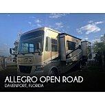 2011 Tiffin Allegro for sale 300300775