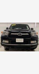 2011 Toyota 4Runner for sale 101353252
