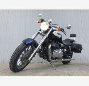 2011 Triumph America for sale 200667240