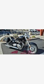2011 Triumph America for sale 200863324