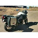 2011 Triumph Tiger 800 for sale 200583087