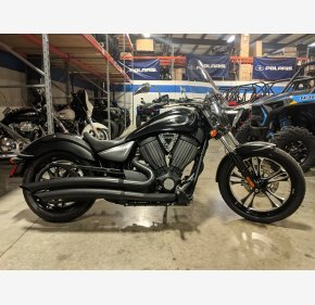 2011 Victory Vegas for sale 200837485