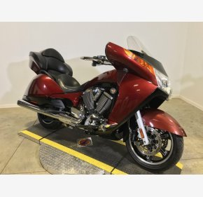 2011 Victory Vision for sale 200951378