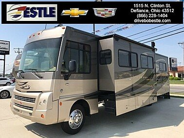 2011 Winnebago Sightseer for sale 300204038
