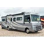 2011 Winnebago Sightseer for sale 300224012