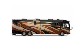 2011 Winnebago Tour 40BD specifications