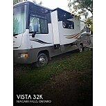 2011 Winnebago Vista for sale 300330846