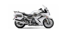 2011 Yamaha FJR1300 1300A specifications