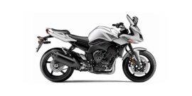 2011 Yamaha FZ-07 1 specifications