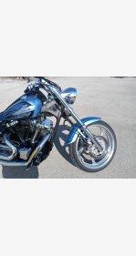 2011 Yamaha Raider for sale 201051800