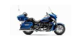 2011 Yamaha Royal Star Venture S specifications