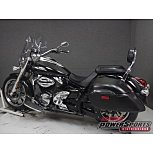 2011 Yamaha V Star 950 for sale 200824318