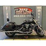 2011 Yamaha V Star 950 for sale 200996614