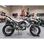 2011 Yamaha WR250X for sale 201011086
