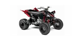2011 Yamaha YFZ450R 450 X SE specifications