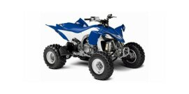 2011 Yamaha YFZ450R 450 X specifications