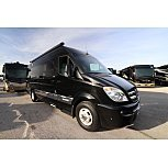 2012 Airstream Interstate for sale 300224505
