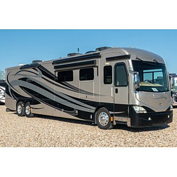 2012 American Coach Revolution for sale 300204988